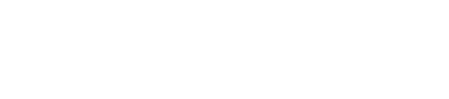 Clova Bay – Pure New Zealand Logo